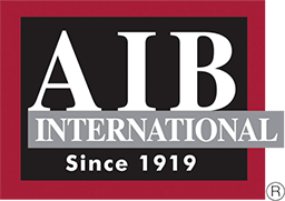 AIB-Certified-181