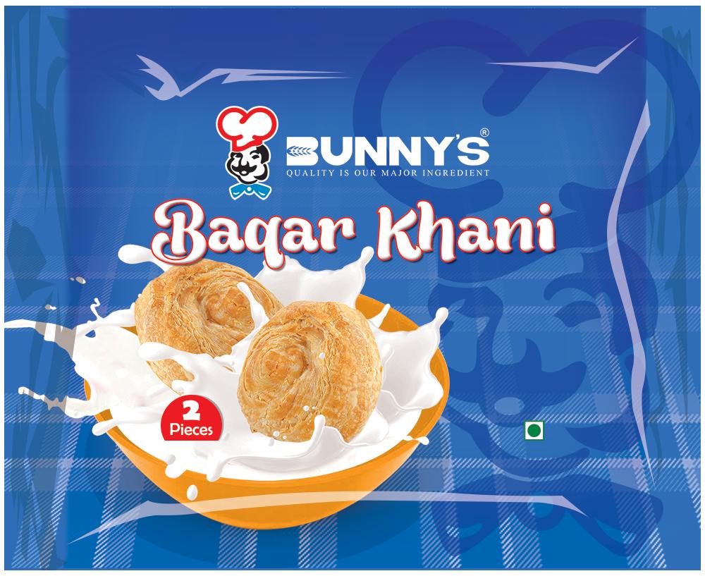Baqar-Khani