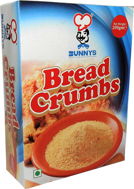 Bread-Crumbs-200gm