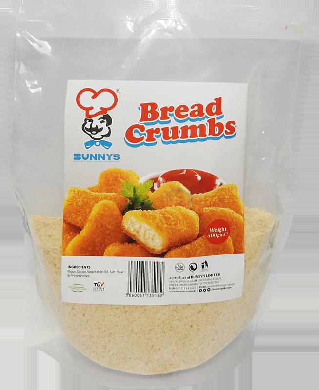Bread-Crumbs-500gm