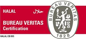Halal-Bureau-Veritas