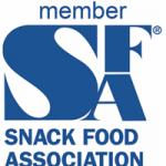 SFA-Member
