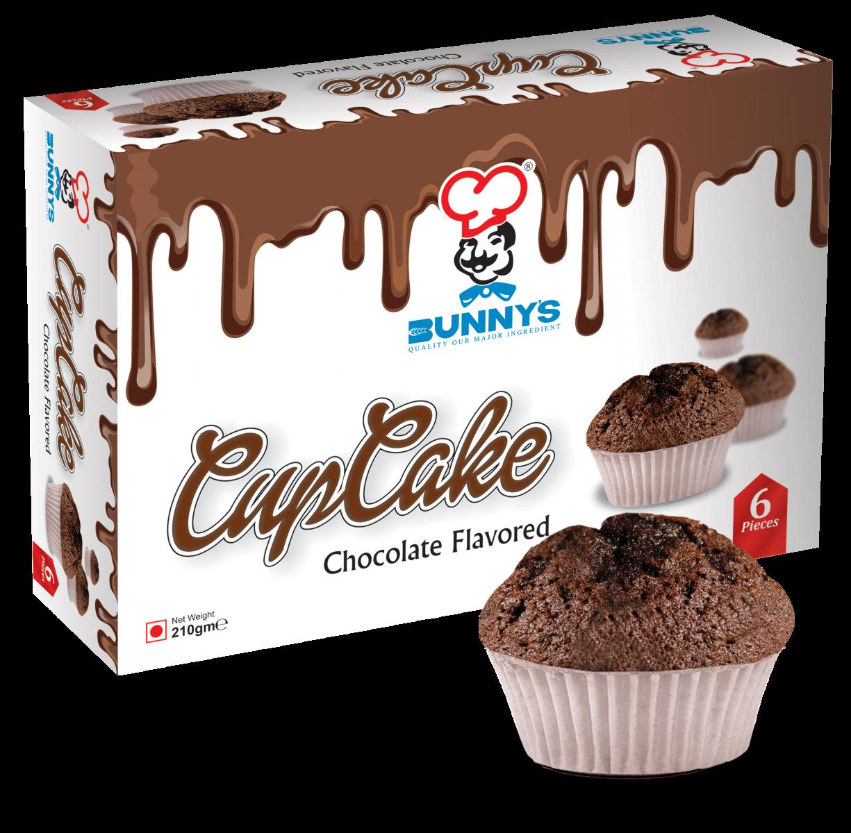 bunnys-chocolate-cupcake