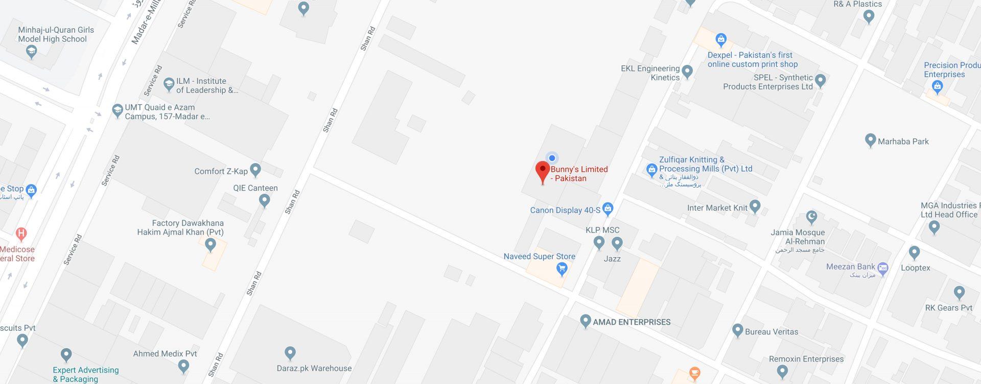 bunnys-map