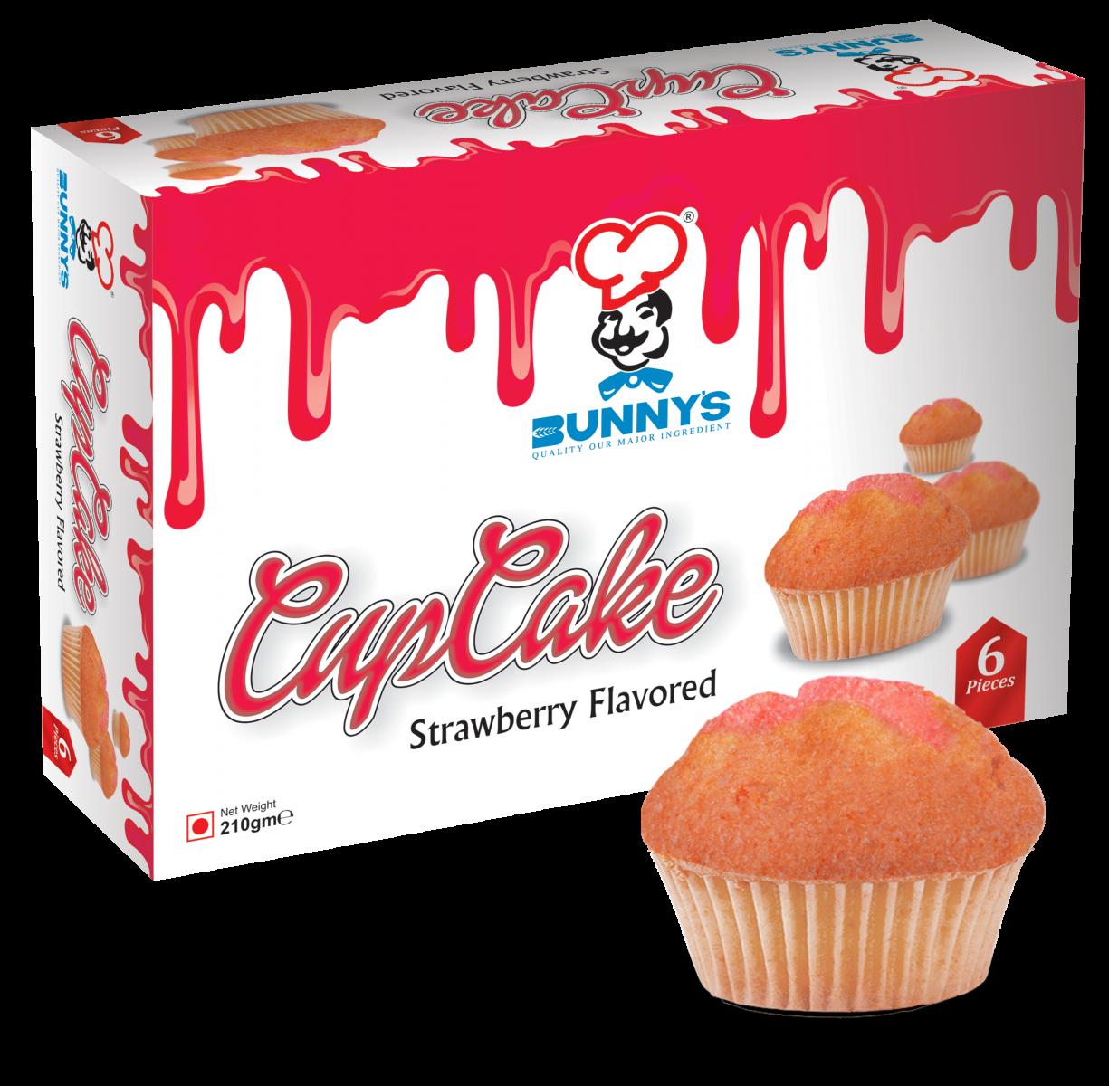 bunnys-strawberry-cupcake