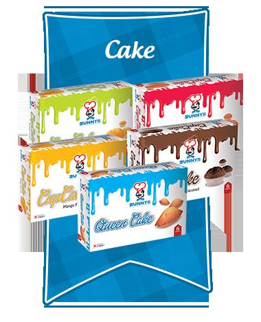 cake_cat