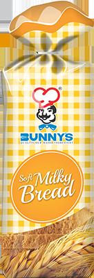 milky-bread-400