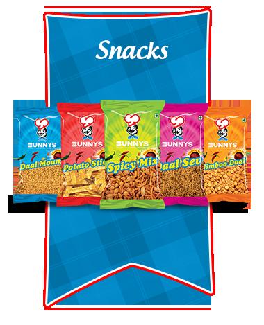 snacks_cat_hover