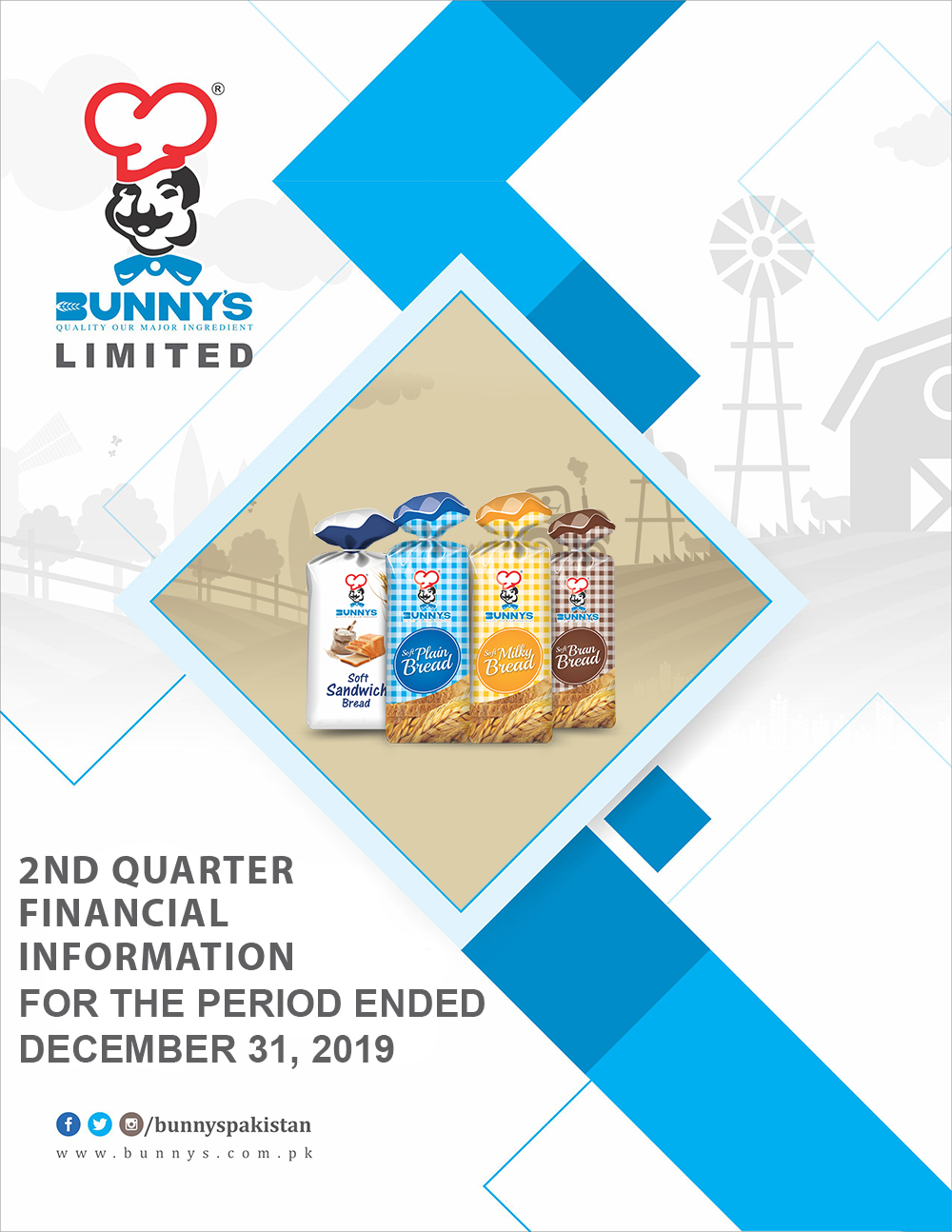 2nd-Qtr-Report-for-the-period-ended-December-31-2019