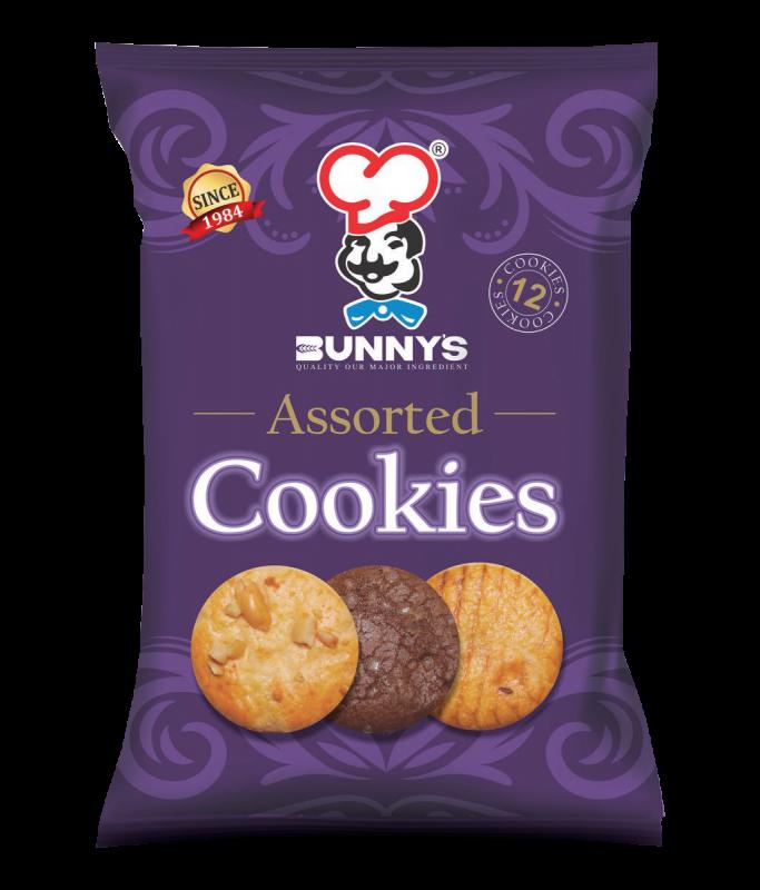 Assorted-Cookies