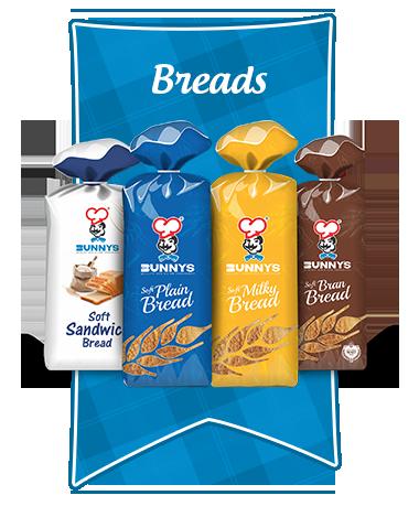 breads_cat